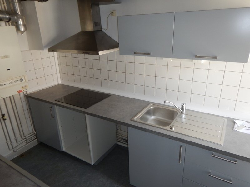 louer appartement 4 pièces 74 m² nancy photo 3