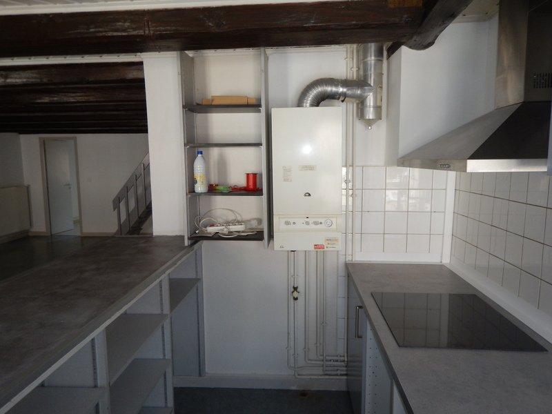 louer appartement 4 pièces 74 m² nancy photo 4