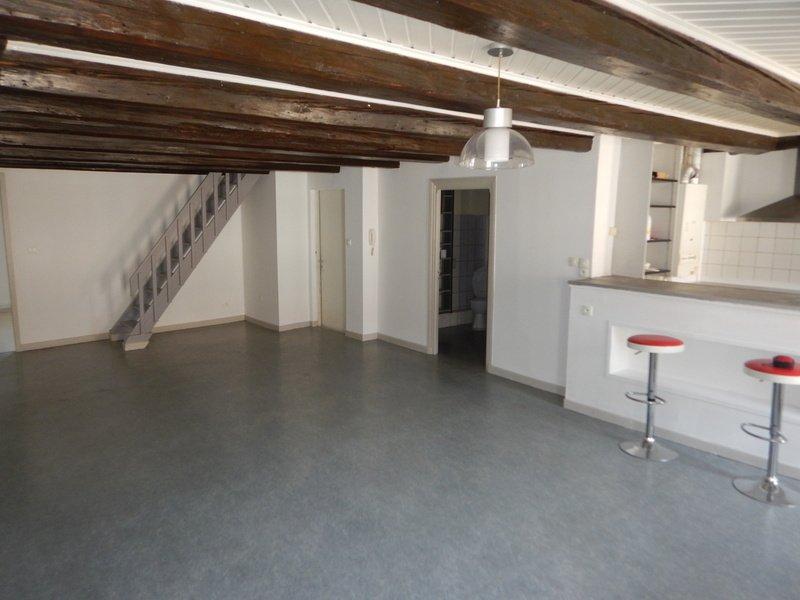 louer appartement 4 pièces 74 m² nancy photo 5