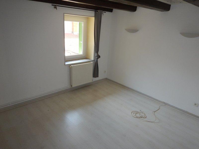 louer appartement 4 pièces 74 m² nancy photo 7