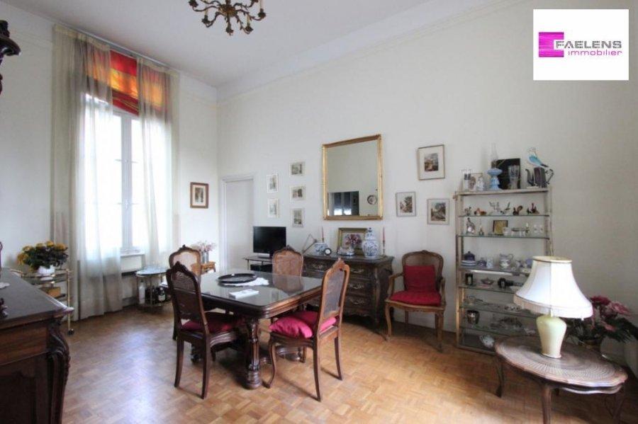 acheter appartement 3 pièces 66 m² lille photo 2