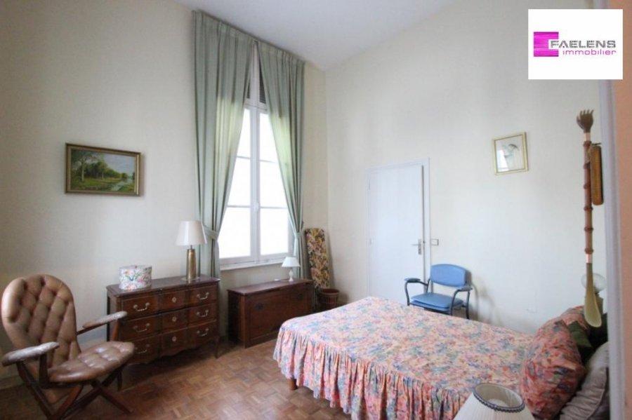 acheter appartement 3 pièces 66 m² lille photo 4