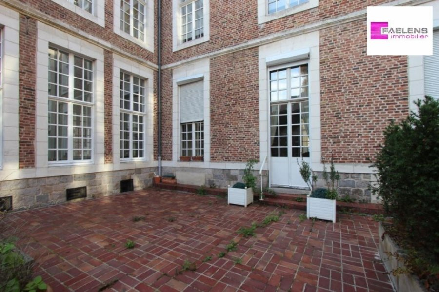 acheter appartement 3 pièces 66 m² lille photo 3
