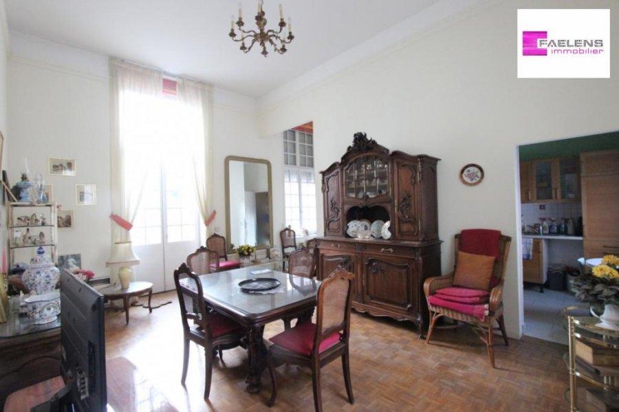acheter appartement 3 pièces 66 m² lille photo 1