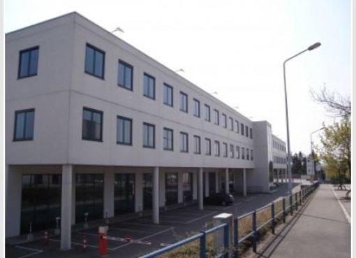 Bureau à louer à Luxembourg (LU) - Réf. 7103607