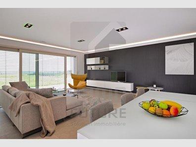 Maison jumelée à vendre 3 Chambres à Filsdorf - Réf. 5997687