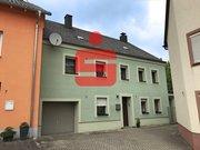 Reihenhaus zum Kauf 6 Zimmer in Kordel - Ref. 6001783