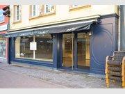 Ladenfläche zur Miete in Diekirch - Ref. 6202487