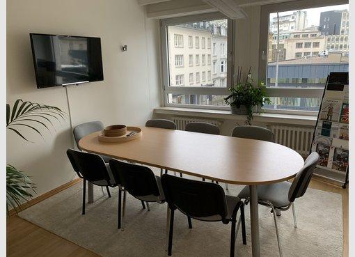 Bureau à louer à Luxembourg (LU) - Réf. 7124087