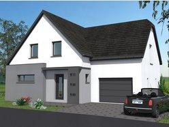 Maison individuelle à vendre F6 à Oberhoffen-sur-Moder - Réf. 6272119