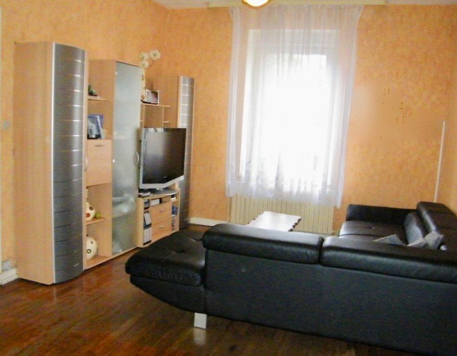 acheter maison 6 pièces 100 m² villerupt photo 3
