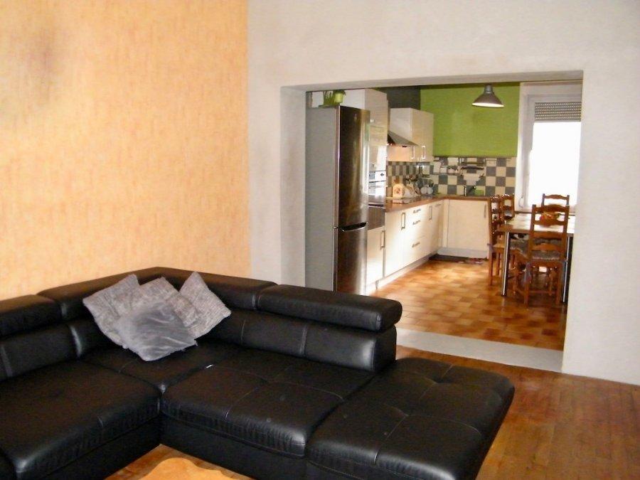 acheter maison 6 pièces 100 m² villerupt photo 5
