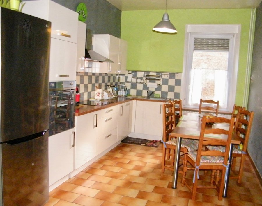 acheter maison 6 pièces 100 m² villerupt photo 6