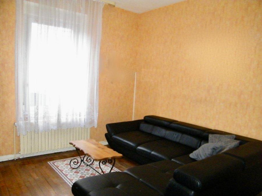acheter maison 6 pièces 100 m² villerupt photo 7