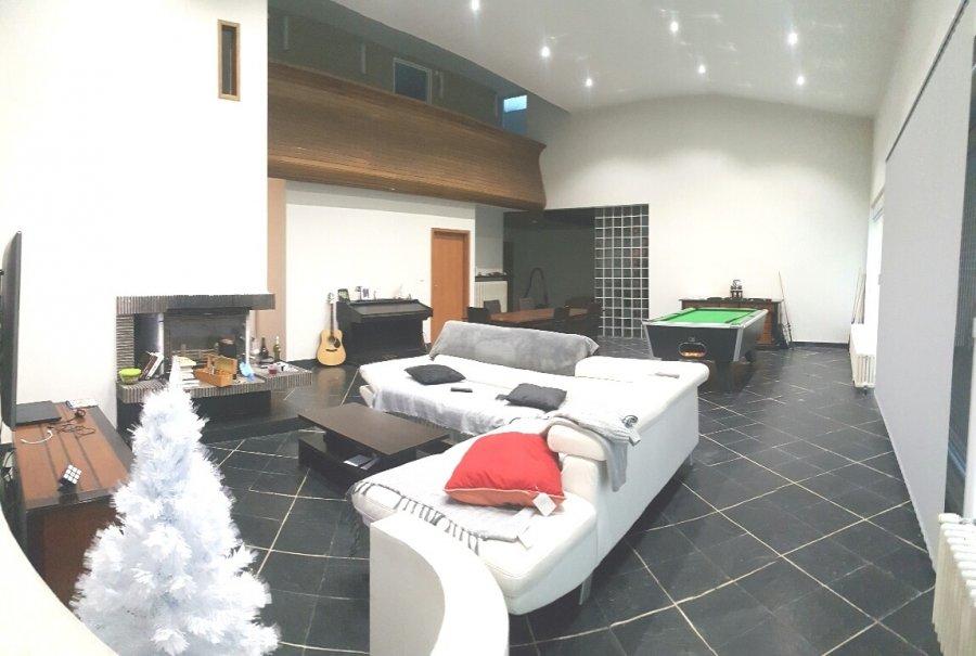 acheter maison 6 pièces 160 m² guénange photo 3