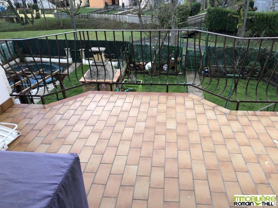 acheter maison jumelée 4 chambres 196 m² pétange photo 2