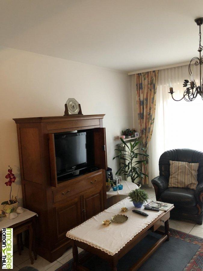 acheter maison jumelée 4 chambres 196 m² pétange photo 6
