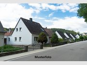 Detached house for sale 9 rooms in Schmelz - Ref. 7284087