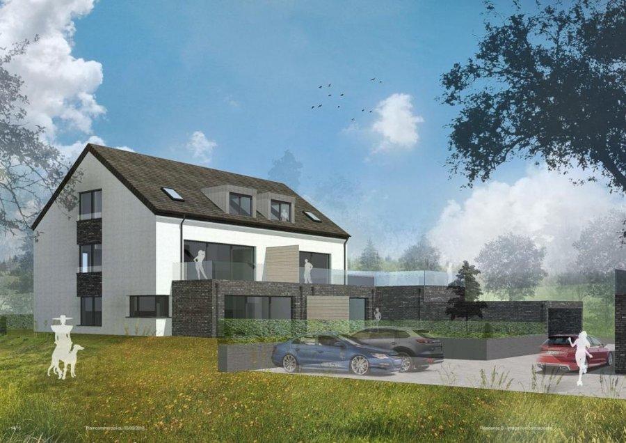 maisonette kaufen 3 schlafzimmer 138.16 m² niederanven foto 1