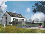 Maisonnette zum Kauf 3 Zimmer in Niederanven - Ref. 6042999