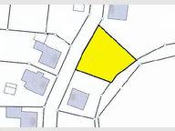Grundstück zum Kauf in Merzig - Ref. 5125495