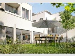 Appartement à vendre 2 Chambres à Steinfort - Réf. 5002615