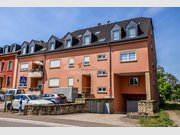 Apartment for rent 2 bedrooms in Berbourg - Ref. 6387063