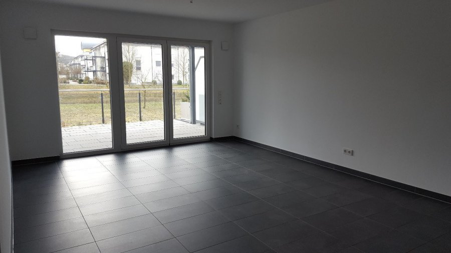 wohnung mieten 4 zimmer 77 m² perl foto 3