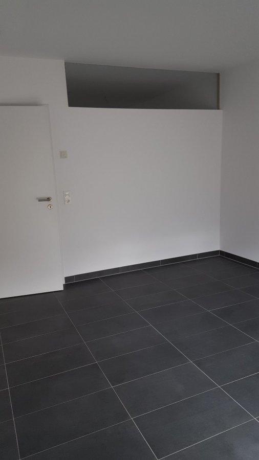 wohnung mieten 4 zimmer 77 m² perl foto 4