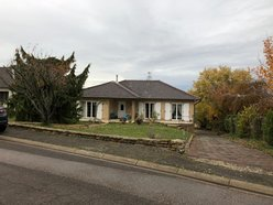 Maison individuelle à vendre 3 Chambres à Roussy-le-Village - Réf. 6124919
