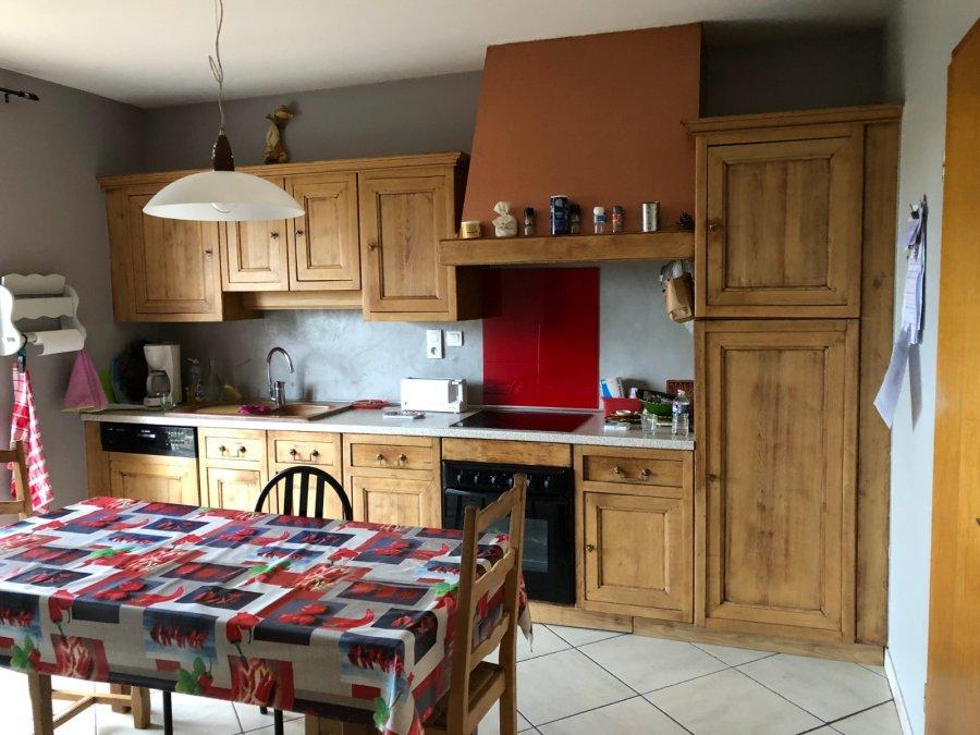 acheter maison individuelle 6 pièces 280 m² roussy-le-village photo 3