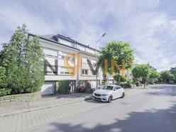 Maison à vendre 6 Chambres à Luxembourg-Limpertsberg - Réf. 6854007
