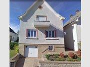 Maison à vendre 3 Chambres à Belvaux - Réf. 6665591