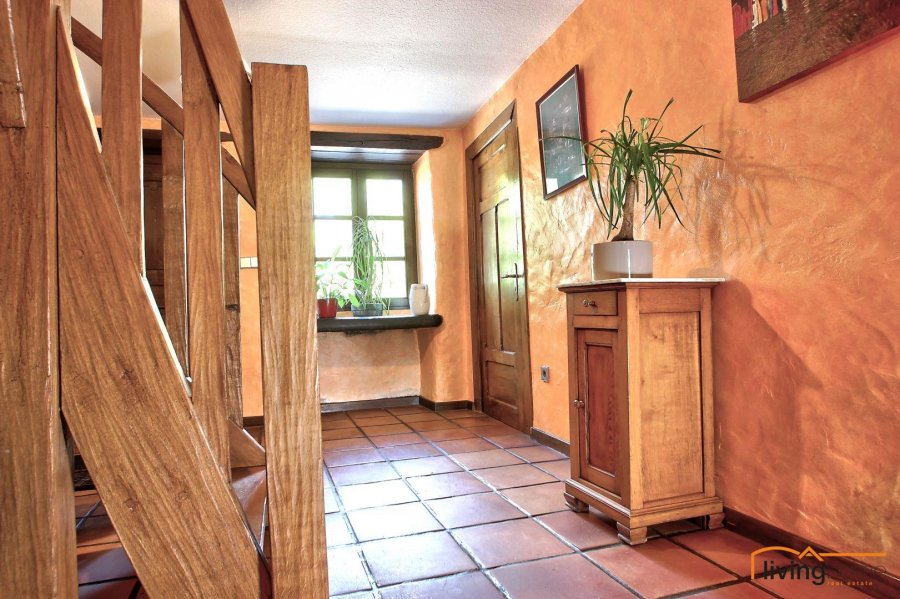 Maison à vendre 3 chambres à Noertrange