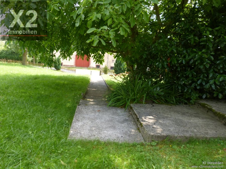 building land for buy 0 room 0 m² gindorf photo 2