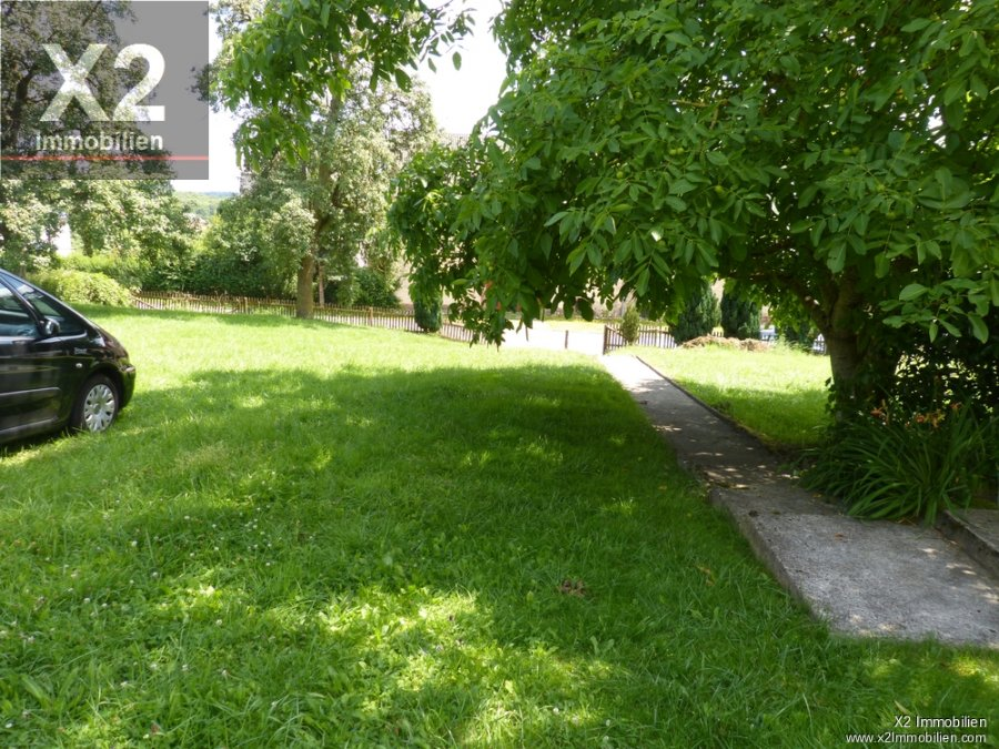 building land for buy 0 room 0 m² gindorf photo 4