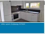 Wohnung zur Miete 1 Zimmer in Mertesdorf - Ref. 6149495