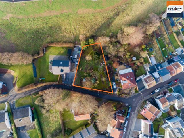 acheter terrain constructible 0 pièce 0 m² verviers photo 4