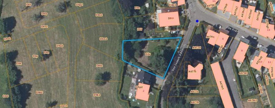 acheter terrain constructible 0 pièce 0 m² verviers photo 3