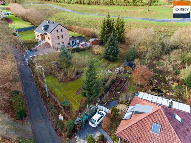 acheter terrain constructible 0 pièce 0 m² verviers photo 7