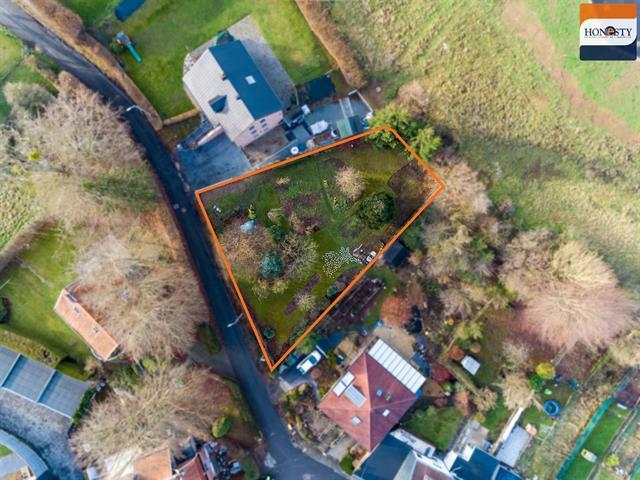 acheter terrain constructible 0 pièce 0 m² verviers photo 1