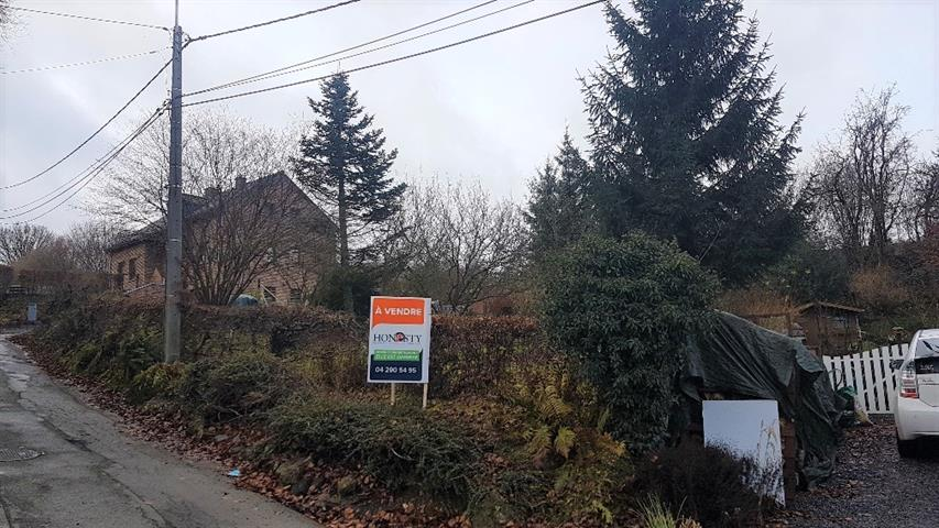 acheter terrain constructible 0 pièce 0 m² verviers photo 2