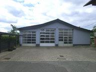 Lagerfläche zum Kauf in Weiskirchen - Ref. 5969527
