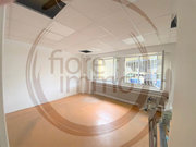 Bureau à vendre à Luxembourg-Limpertsberg - Réf. 7083639