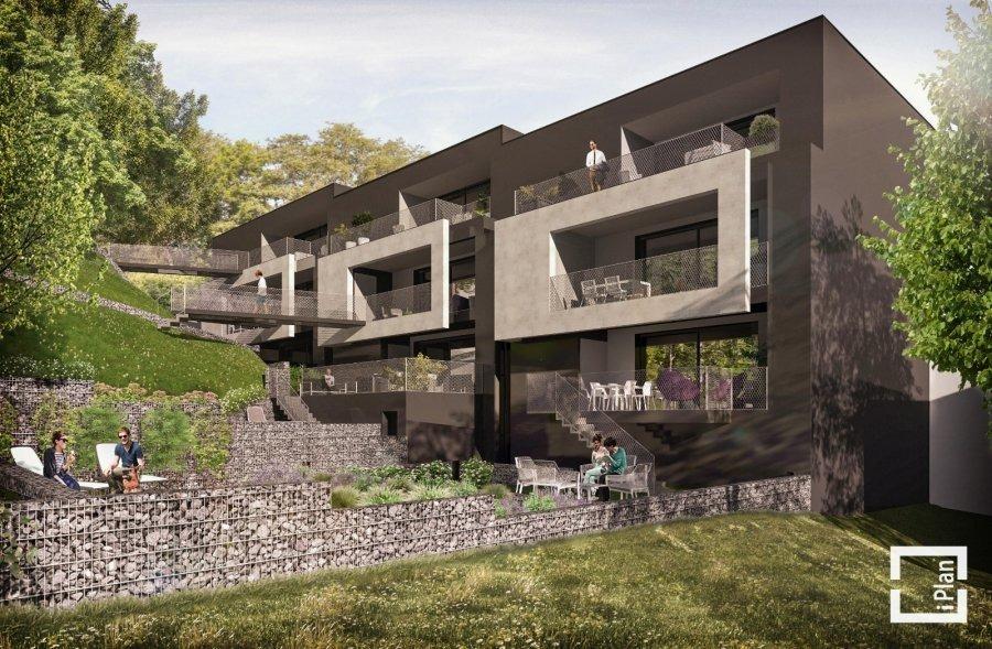 acheter résidence 0 chambre 79 à 102.47 m² luxembourg photo 1