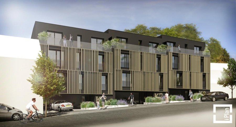 acheter résidence 0 chambre 79 à 102.47 m² luxembourg photo 2
