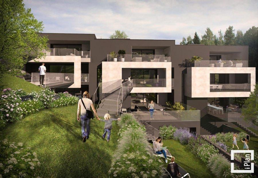 acheter résidence 0 chambre 79 à 102.47 m² luxembourg photo 3