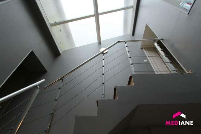 acheter maison 6 pièces 115 m² charmes photo 5