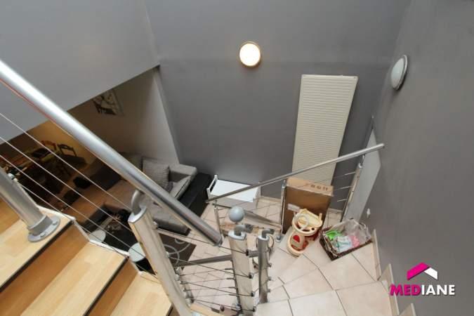 acheter maison 6 pièces 115 m² charmes photo 3