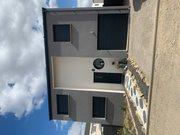 Maison individuelle à vendre F6 à Hatrize - Réf. 6571639